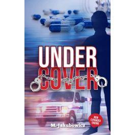 Under Cover - M. Jakubowicz